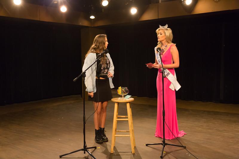 Miss Maryland 2018-4480.jpg