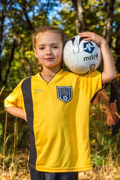 11-02 Soccer-324.jpg