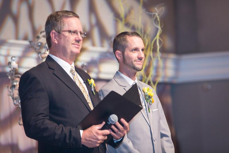 Wedding - Thomas Garza Photography-301.jpg