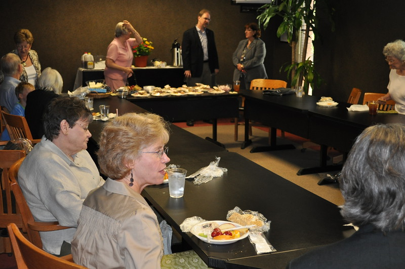 Friends of the Library appreciation luncheon #2.jpg