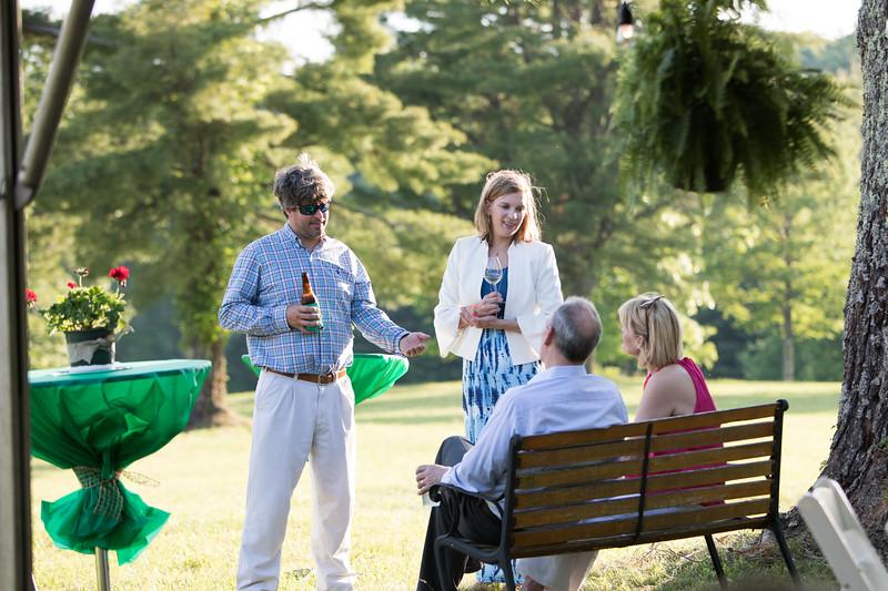 Garraghan Wedding-364.jpg