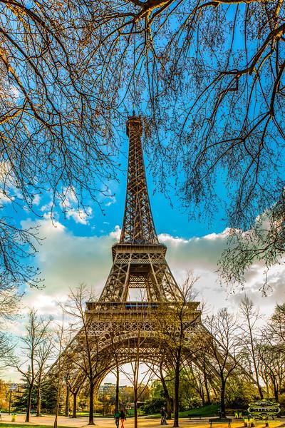 Jeff Petersen Studios EiffelTower24x36-6473.jpg