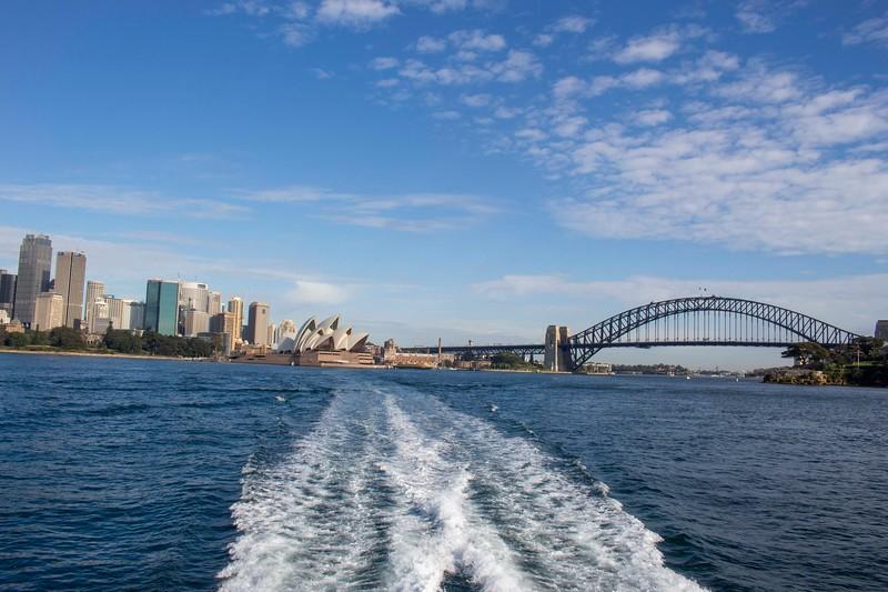 Australia_39.jpg