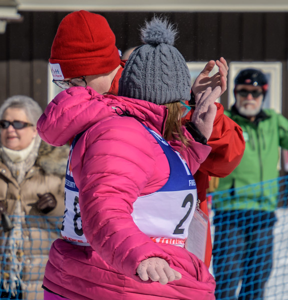 2019 ZP Snowshoe Competition-_5000067.jpg