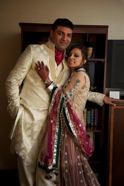 Rahim-Walima-2012-06-01823.jpg