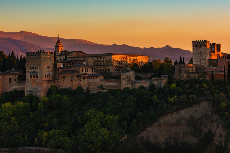 Granada_171116_0158-1.jpg