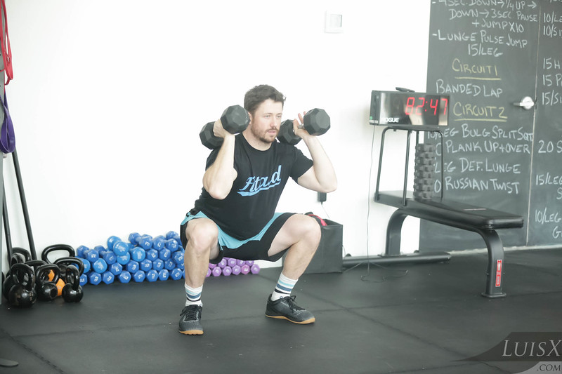 barbell-society-fitness-2018-01-11