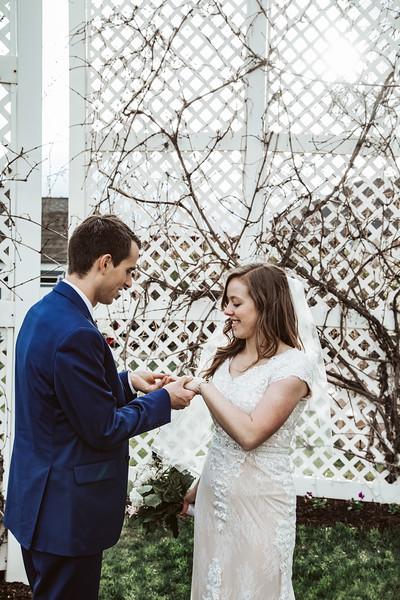 WeddingDay-299.jpg