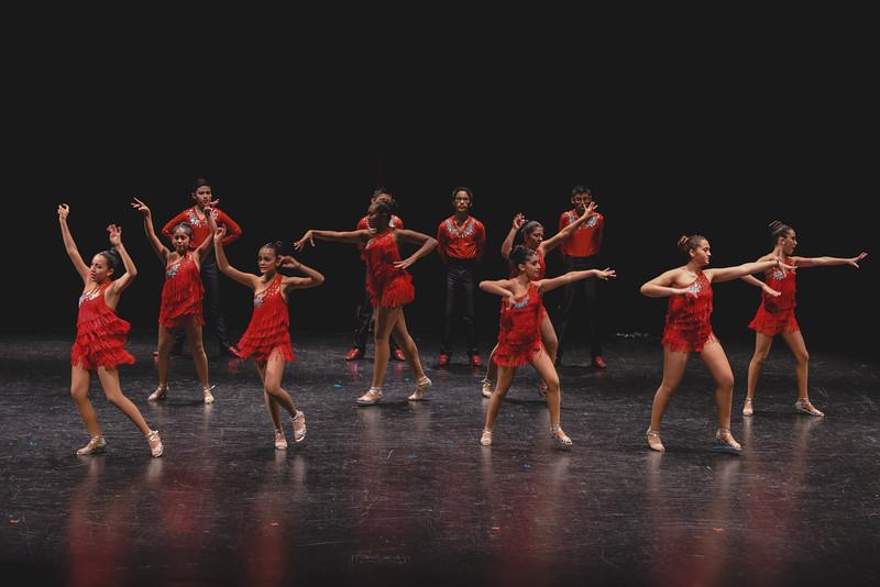 Baila Con Migo-169.jpg