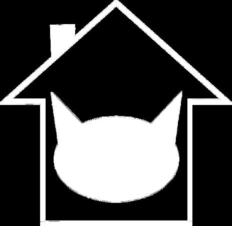 logo's & watermarks