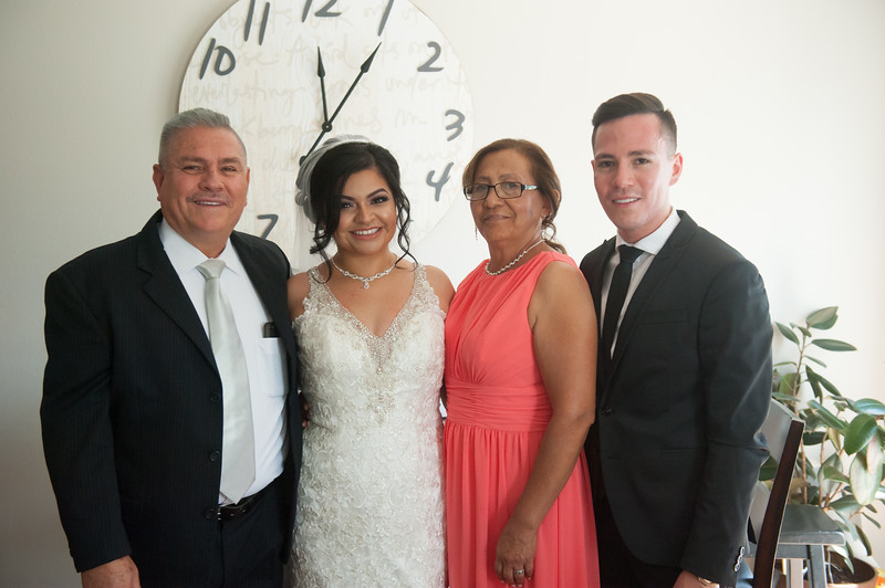 Estefany + Omar wedding photography-114.jpg