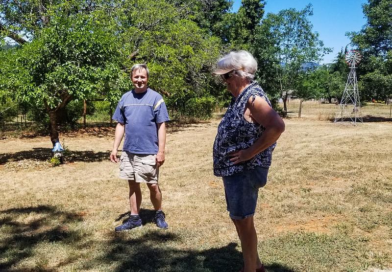 Melody and Robert visit-22.jpg