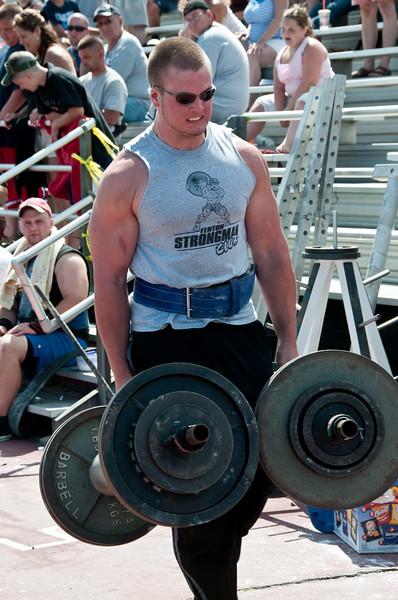 Strongman2009_Competition_DSC1917-1.jpg