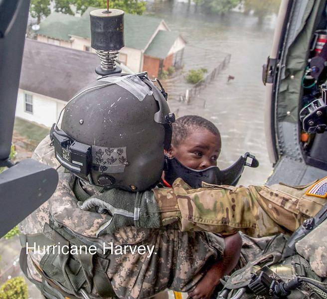 la-na-hurricane-harvey-pictures-20170825-198.jpg
