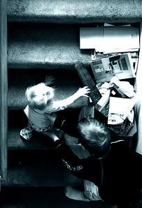 0704xx - Misc. April 2007