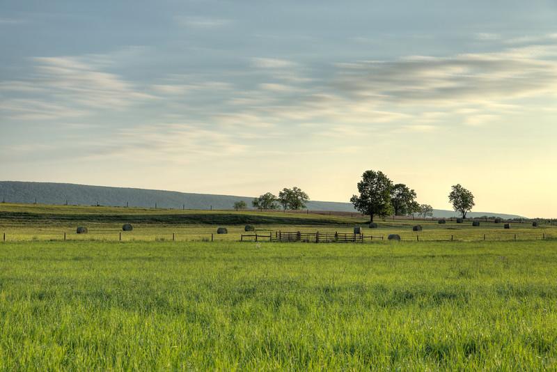 Farm near Wagner-2.tif.jpg