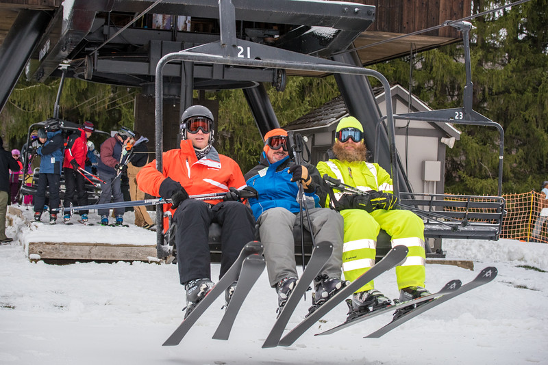 Opening-Day_1-3-16_Snow-Trails-7942.jpg