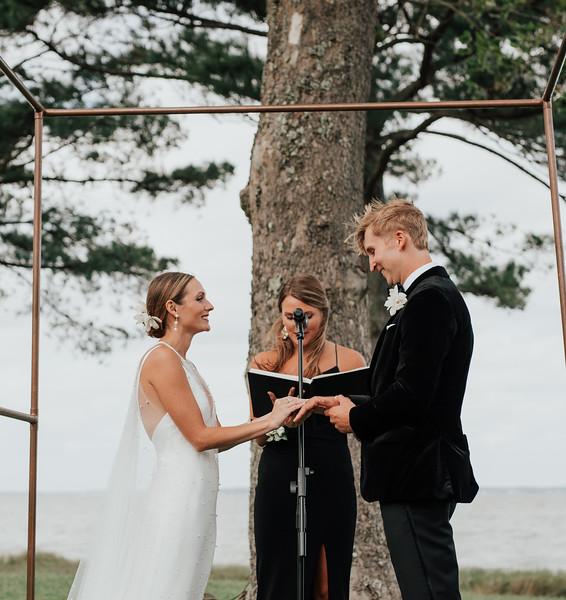 Morgan & Zach _ wedding -547.JPG