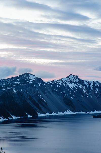 20110716 Crater Lake 056.jpg