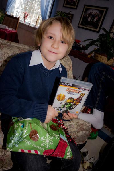 Christmas_2012_McNair_GH2 (233 of 337)