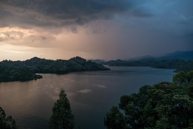 Kibuye-Rwanda-17.jpg