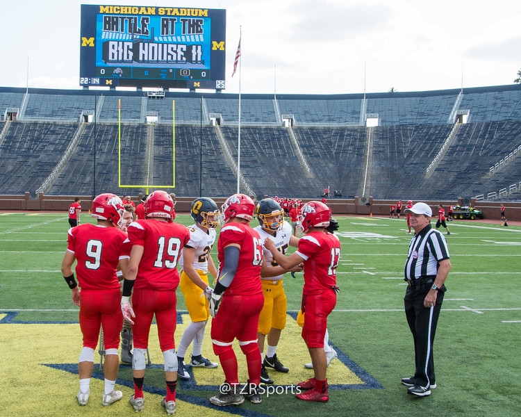 OHS Varsity Football vs Romeo 8 25 2017-135.jpg