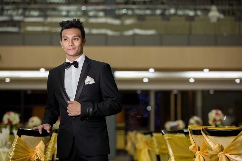 Nakib-00703-Wedding-2015-SnapShot.JPG