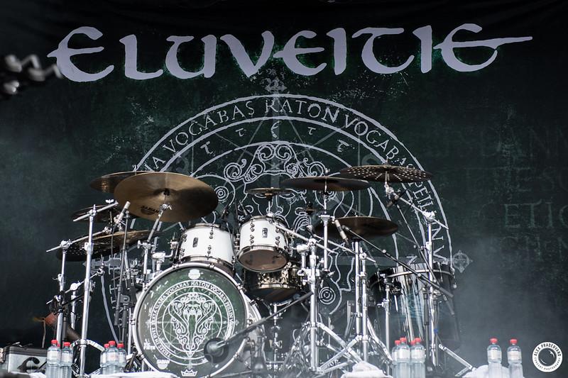 Eluveitie - Caribana 2018 43 Photo by Alex Pradervand.jpg