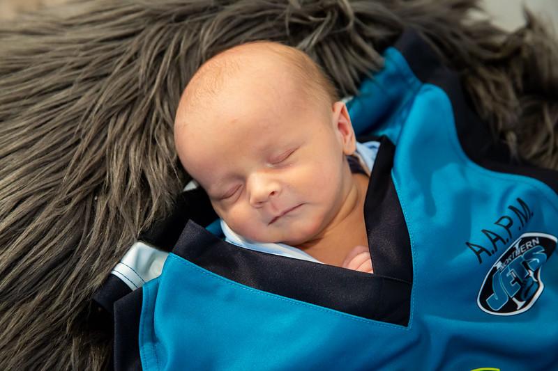 Baby Thomas (145).JPG