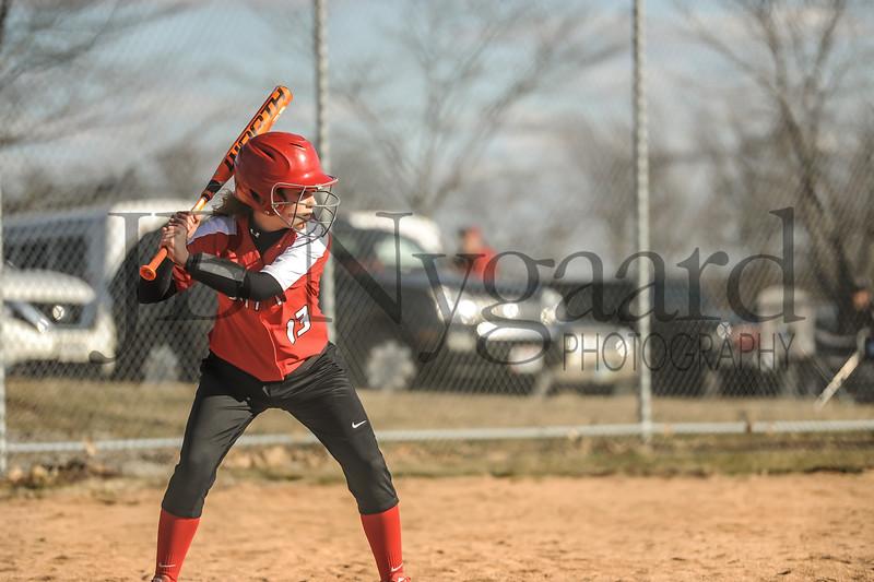 3-23-18 BHS softball vs Wapak (home)-9.jpg