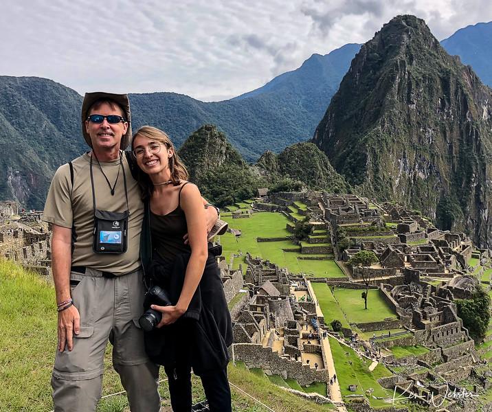 2018 Machu Picchu-69.jpg