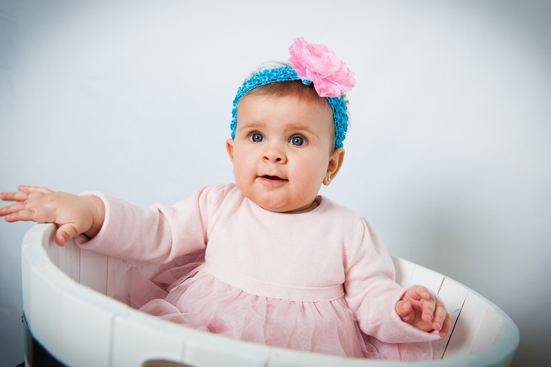 Lily at 6 months-4728.jpg