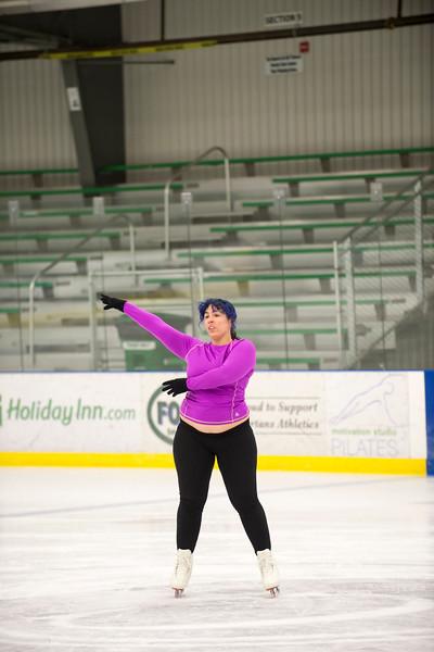 5. Figure Skating - 036.jpg