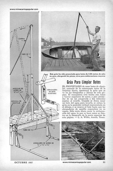 grua_para_limpiar_botes_octubre_1957-01g.jpg