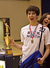 North Volleyball Senior Night & District Championships©DonnaLovelyPhotos com-29