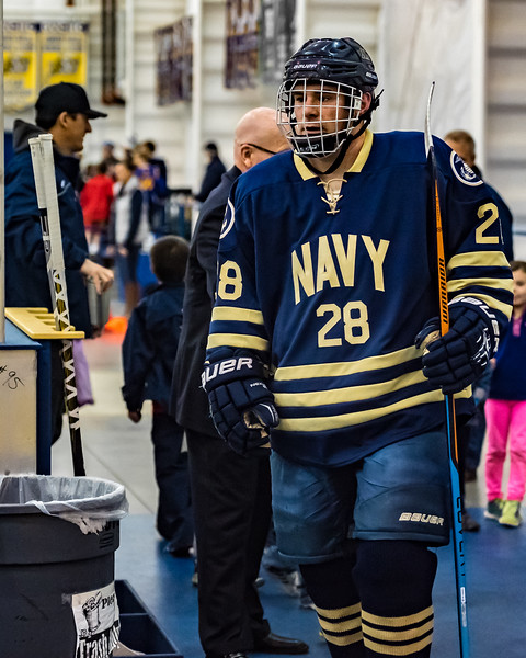 2017-01-13-NAVY-Hockey-vs-PSUB-118.jpg
