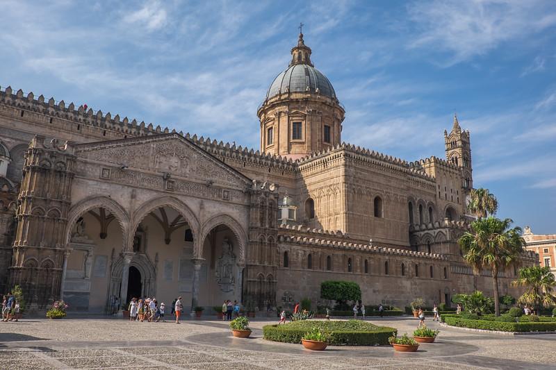 Sicily 2016-553.jpg