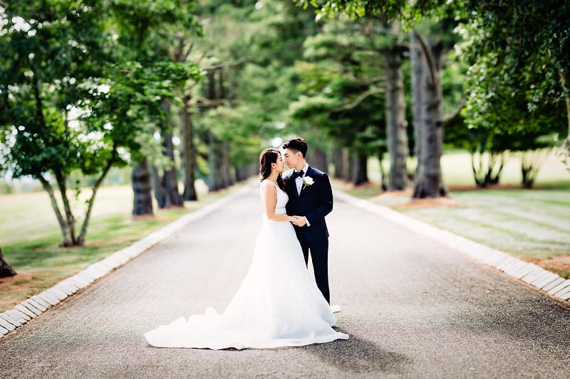 ERIC TALERICO NEW JERSEY PHILADELPHIA WEDDING PHOTOGRAPHER -2018 -09-01-15-36-D5E_0700-Pano-Edit-3.jpg