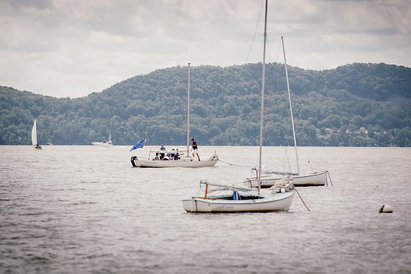 Ken18-Sailing-037.JPG