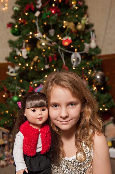 Christmas2014-226.jpg