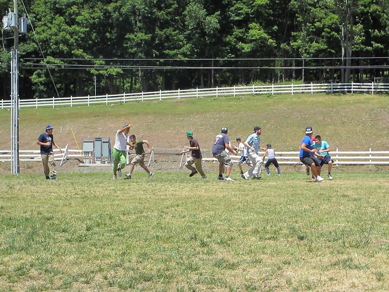 kars4kids_thezone_camp_boys_football (72).JPG