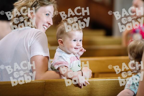 © Bach to Baby 2018_Alejandro Tamagno_Surbiton_2018-07-24 004.jpg