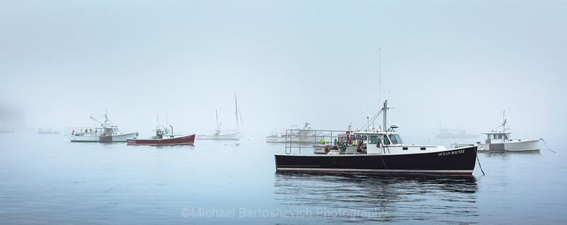 Acadia Batch 2-21.jpg