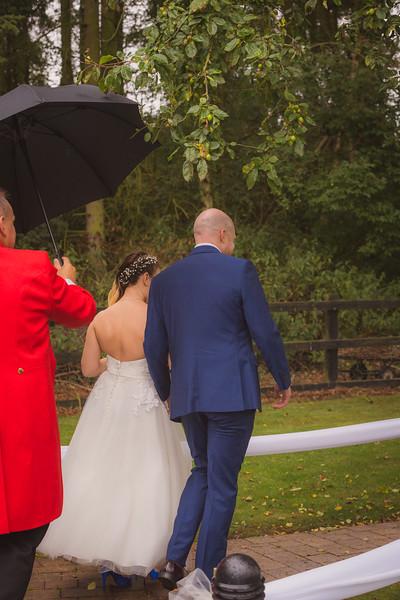 Sam_and_Louisa_wedding_great_hallingbury_manor_hotel_ben_savell_photography-0187.jpg