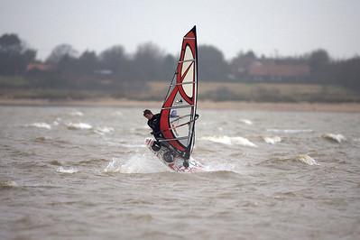 2009-windsurfing-is-best