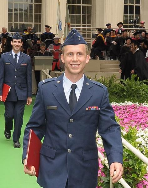 2016 MIT Graduation