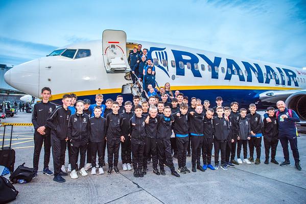 ME Cup 2019 Mallorca Full