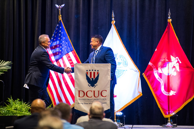 DCUC Confrence 2019-383.jpg