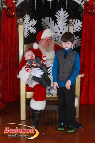 Santa 12-17-16-524.jpg