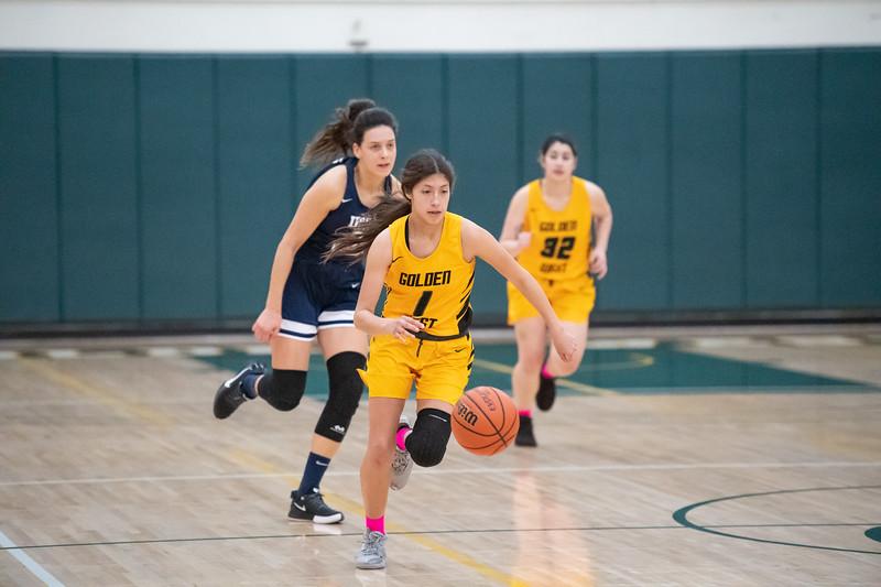 Basketball-W-2020-01-31-7770.jpg